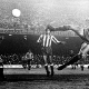 Cruyff, el genio de las dos revoluciones