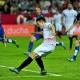 Gameiro sigue los pasos de Negredo con su 'hat trick' al Getafe