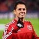La Bundesliga elogia a Chicharito Hern�ndez