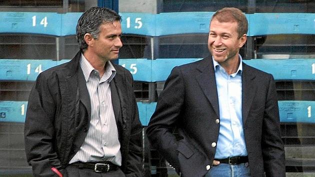 Despedir a Mourinho costaría 50 millones