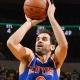 Triunfal estreno de los renovadísimos Knicks con Calderón de titular