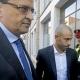 Mascherano se declara culpable de defraudar a Hacienda