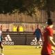 Jogo Bonito entre Douglas Costa y Thiago: Así se la pasan con el hombro