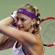 """Petra Kvitova: """"No hago lo que sea por salir en la prensa"""""""