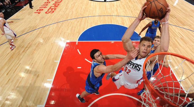 El destronamiento hispalense del 'Mr. Mate' de la NBA