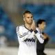 Jesé ajustició a Las Palmas con el Castilla... y pidió perdón por su golazo