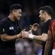 La World Rugby anuncia los seis candidatos a mejor jugador