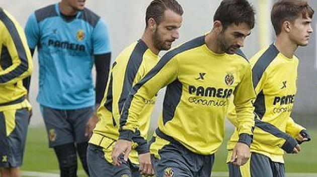 Adrián López será operado de su lesión en el recto anterior
