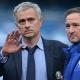 Un accionista del Mónaco insiste en el interés por Mourinho