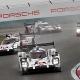 Porsche consigue el título mundial de constructores en el WEC