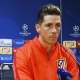 """Torres: """"Estoy deseando hacer el gol 100, ojal� sea ma�ana"""""""
