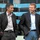 Abramovich rechaza una oferta estratosférica por Mourinho