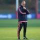 Pep Guardiola ya negocia su renovaci�n con el Bayern Munich