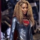 La curiosa an�cdota de Serena Williams y su m�vil
