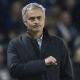"""Mourinho: """"Los cánticos demuestran que se me quiere aquí"""""""