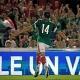 Chicharito y Vela lideran a M�xico rumbo al Mundial