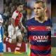 Asensio, Beller�n, Sandro, Munir y Adama Traor� optan al Golden Boy