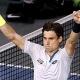 Ferrer gana a Isner y se jugará con Murray un puesto en la final