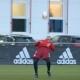 ¿El entreno del Bayern o un festival de controles?
