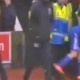 La seguridad del Stoke denuncia a Diego Costa por pisotear a un guardia