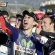 Lorenzo contesta a Rossi: Ha perdido su décimo mundial y no es fácil de aceptar