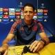 Chicharito no jugar�a en competici�n europea si va al Chelsea