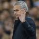 Mourinho quiere hacer limpia en enero