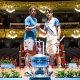 Nadal y Ferrer podrían compartir grupo en el Masters