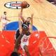'Big Marc' perdona la vida a los Clippers con un tiro libre y condena a los Grizzlies