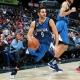 Ricky Rubio ya es el pr�ncipe de las asistencias en la NBA