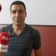 """Naybet: """"Sergio Ramos es el mejor central del mundo"""""""