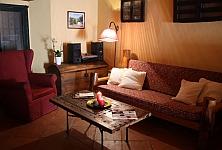 Los mejores hoteles rurales en los que el cerdo ibérico es el rey