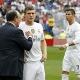 Ronaldo y Kroos regresan a los entrenamientos