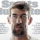 Phelps volvió de los infiernos
