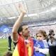 Ra�l Gonz�lez, el hombre que puso al Schalke 04 en el mapa
