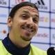 """Ibrahimovic: """"Los partidos contra Dinamarca son algo más que fútbol"""""""