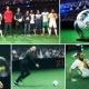 'Beau Jeu', el balón de la Eurocopa 2016, ya rueda en Francia