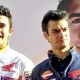 """M�rquez: """"Lorenzo se lo ha ganado �l solo por la temporada que ha hecho"""""""