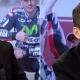 """Lorenzo: """"Los �nicos que dijeron que iban a ayudar a Rossi son los italianos, y realmente lo hicieron"""""""