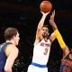 Calderón sufre la ira de LeBron James: octava victoria seguida de los Cavaliers