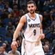 El Inter de Mil�n quiere comprar los Timberwolves de Ricky Rubio