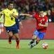 Alexis S�nchez es duda para enfrentarse a Uruguay