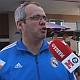 Piqué y su 'querido' Real Madrid