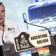 """""""El Dakar debe hacer olvidar la triste actualidad"""""""