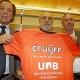 """Cruyff y su enfermedad: """"Es una batalla que estoy seguro de ganar"""""""