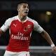 El Arsenal blinda a Alexis Sánchez