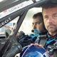 Loeb deja el Mundial de Turismos y se centrar� en el Dakar