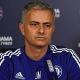 """Mourinho: """"Conf�o en mis jugadores y no habr� cambios en enero"""""""