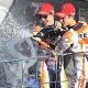 Pedrosa y M�rquez estar�n en Jerez la pr�xima semana
