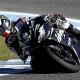Rea, el más rápido en Jerez